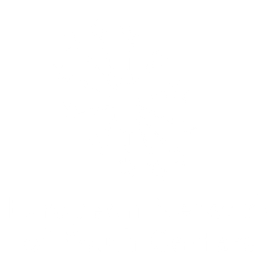 European Network of Youth Centres – ENYC